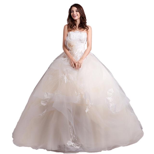 China Black Lesse Wedding Dress Wholesale 🇨🇳 - Alibaba