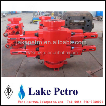 shaffer bop manual single ram bop and double ram bop buy bop rh alibaba com shaffer sl bop manual shaffer spherical bop manual