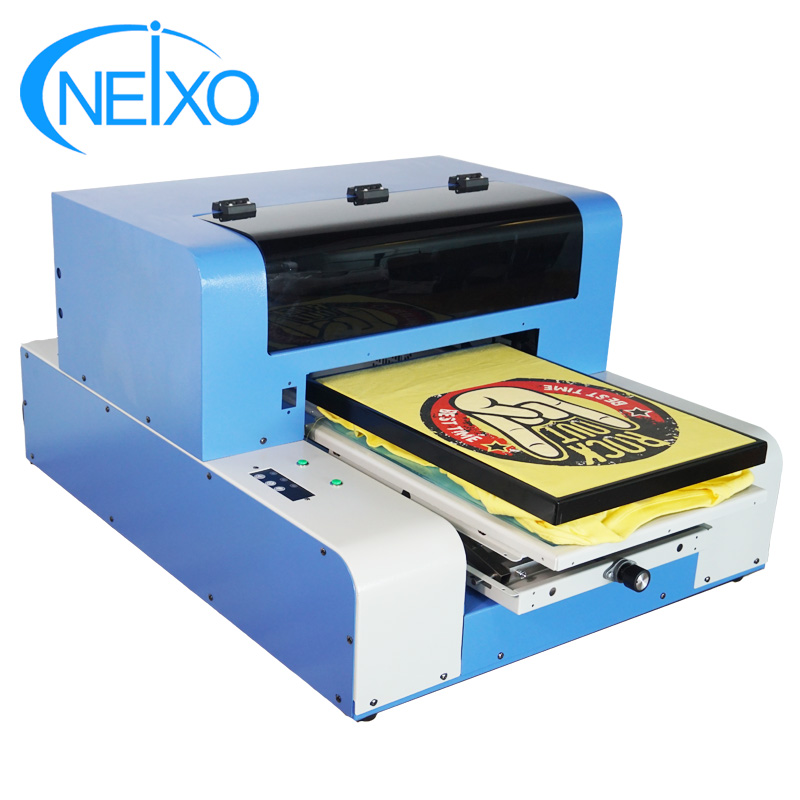 eb5a323d9 China flatbed printer a3 wholesale 🇨🇳 - Alibaba