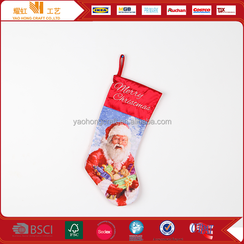 Superior quality stylish christmas decoration supplier