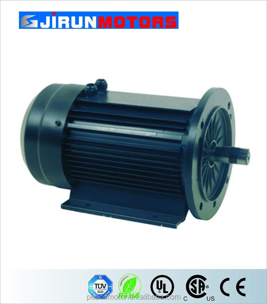 Supplier 4000w Motor 4000w Motor Wholesale Suppliers