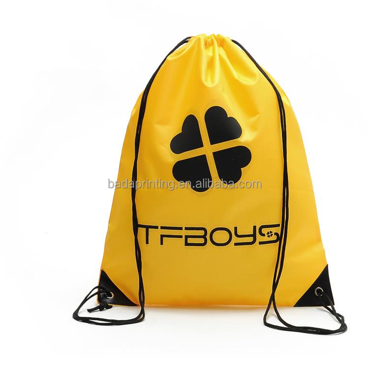 Small Waterproof Drawstring Bag, Small Waterproof Drawstring Bag ...