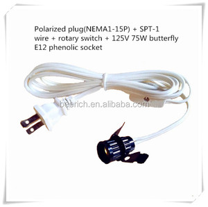 Outstanding China Lamp Cord Clip Wholesale Alibaba Wiring Cloud Hisonuggs Outletorg