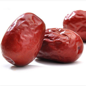 Best Quality Dried Red Date Fresh Dates