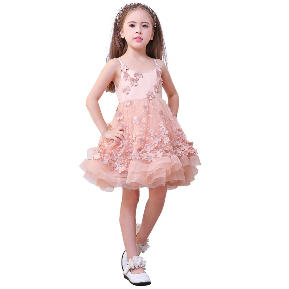 Venta al por mayor vestido color pastel-Compre online los mejores ...