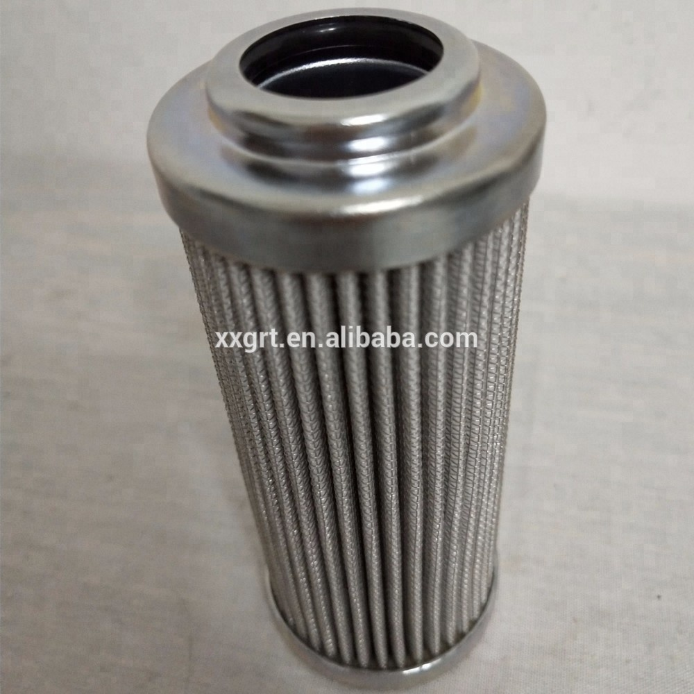 Cross Reference Fuel Filter R928005540 - Buy R928005540 Filter,Fuel Filter,R928005540  Product on Alibaba.com