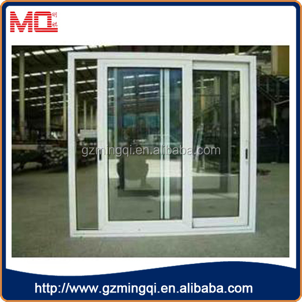 Sliding Glass Storm Doors Gallery Glass Door Design
