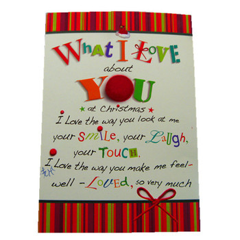 Short sample christmas card greetings buy card greetingshort short sample christmas card greetings m4hsunfo