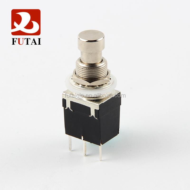 20x Elko Condensatore Radial 4,7µf 450v 105 ° C; sg450m4r70c5sw1320; 4,7uf
