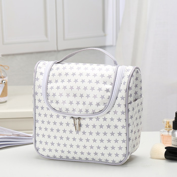 Wholesale Personalized Cute Makeup Pouch Cosmetic Bag Buy Personalized Makeup Bag Cute Makeup Bag Cosmetic Bag Product On Alibaba Com