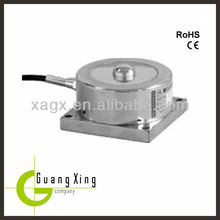 roue à rayons de type load cell weighting capteur de petite taille