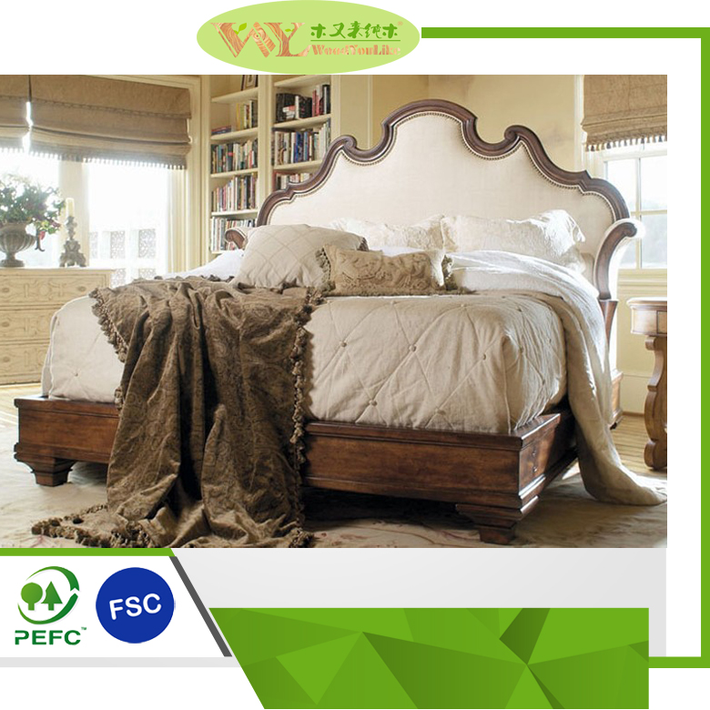 Antique Style Wooden Bed Antique Style Wooden Bed Suppliers And Manufacturers At Alibaba Com