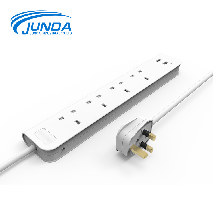 Travel Extension Cord, Travel Extension Cord Suppliers And Manufacturers At  Alibaba.com