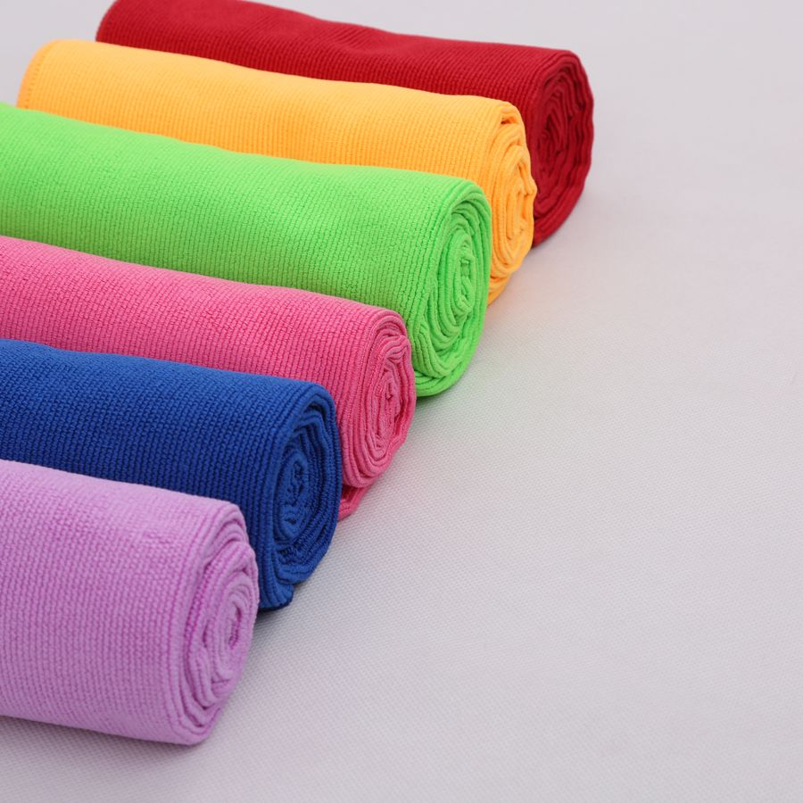 Captivating Holiday Kitchen Towels, Holiday Kitchen Towels Suppliers And Manufacturers  At Alibaba.com