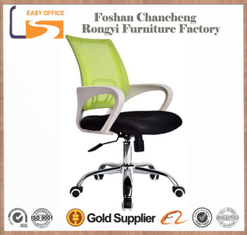 Wondrous Factory Custom Luxury Comfortable Ergonomics Best Recliner Cheap Computer Chair Buy Computer Chair Cheap Computer Chair Recliner Computer Chair Ibusinesslaw Wood Chair Design Ideas Ibusinesslaworg