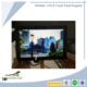 9 inch 2560X1600 2K IPS screen MIPI display with projected capacitive touch screen panel