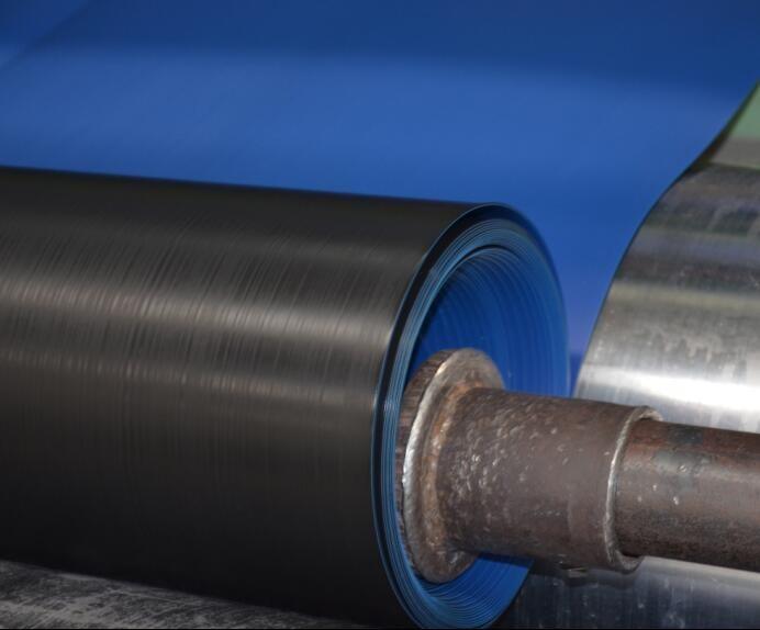 Liner Ldpe Pharmaceutic : Ldpe hdpe ponds liner sheet waterproof geomembrane black