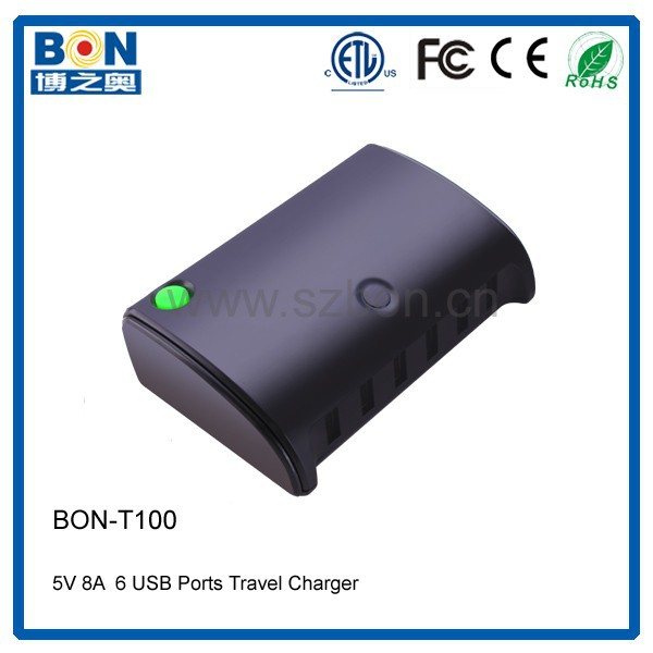 import export business ideas 10 port android usb hub for charging any electronic device
