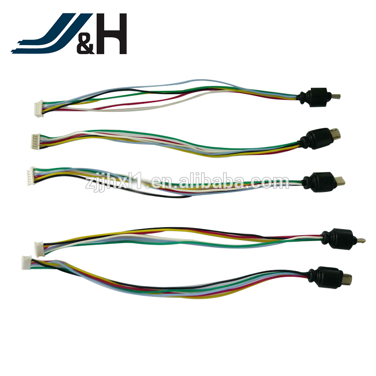 Proffessional Manufacturer Supply Delphi Automotive Wire Harness wire harness assembly, wire harness assembly suppliers and  at soozxer.org