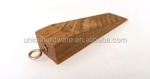 Door Stop Wholesale, Door Suppliers - Alibaba