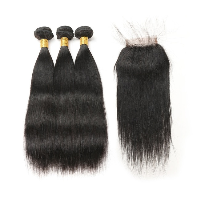 Grade 9A Virgin Peruvian Hair Wholesale Extensions, Cheap Virgin Human Peruvian Hair Weaves,Wholesale Human Hair Bundles