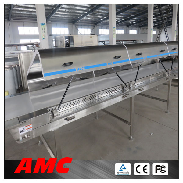 Consistency and flexibility Full Automatic food/stuff/drink canned sardines manufacturer machin... suppliers