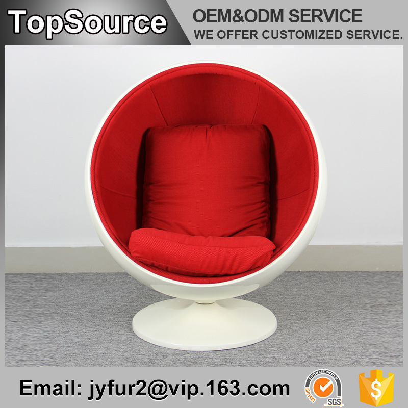 half dome chair, half dome chair suppliers and manufacturers at