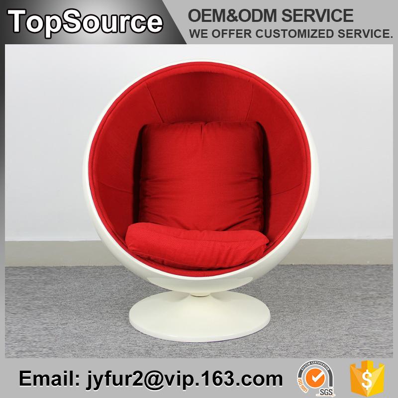 fiberglass ball chair fiberglass ball chair suppliers and at alibabacom