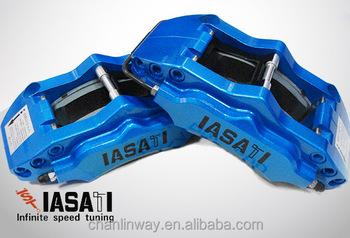 Auto Part Brake Booster Caliper For Honda Acura Legend Ka7