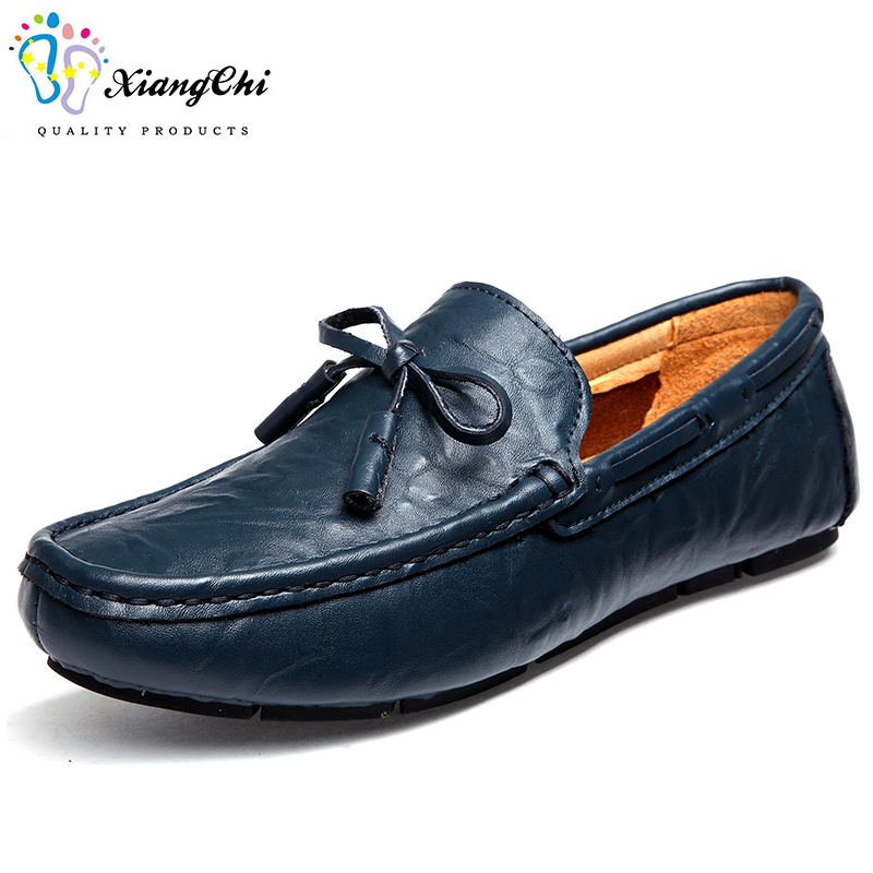 b3cead3d7da China the loafer wholesale 🇨🇳 - Alibaba