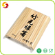 Japanese style bamboo chopsticks wholesale bulk chopsticks