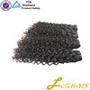 /product-detail/wholesale-cheap-human-hair-products-100-remy-virgin-brazilian-human-hair-60635403057.html