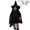 most popular bendable 18'' doll for Halloween