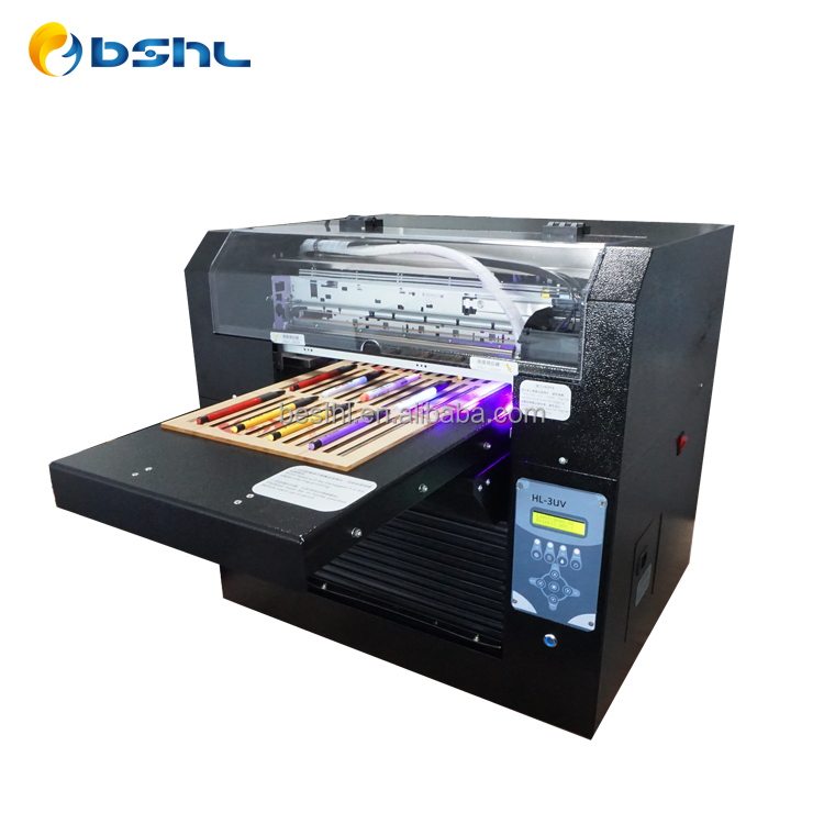 usb flash drive logo printing machine usb printing machine all over