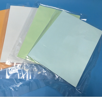 80gsm A4 Esd Safety Lint Free Clean Room Paper - Buy Clean Room Paper  A4,Esd Safe Clean Room Paper A4,Esd Safe Lint Free Clean Room Paper A4  Product