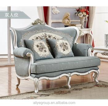 Foshan Aliye Home Furniture Co., Ltd.   Alibaba