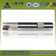 ASR2016 rough end mill cutter AND shell end mill cutter,single flute end mill cutters