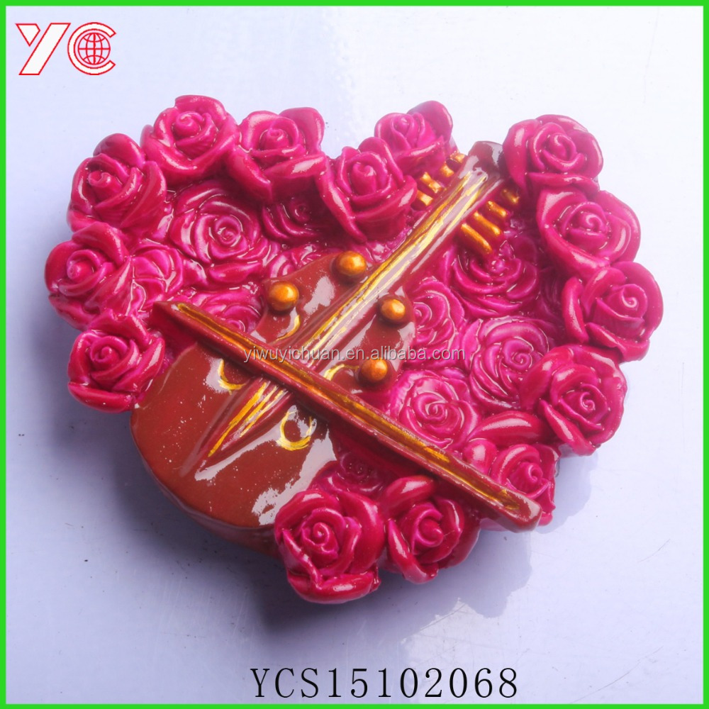 Wedding Gift Magnet, Wedding Gift Magnet Suppliers and Manufacturers ...