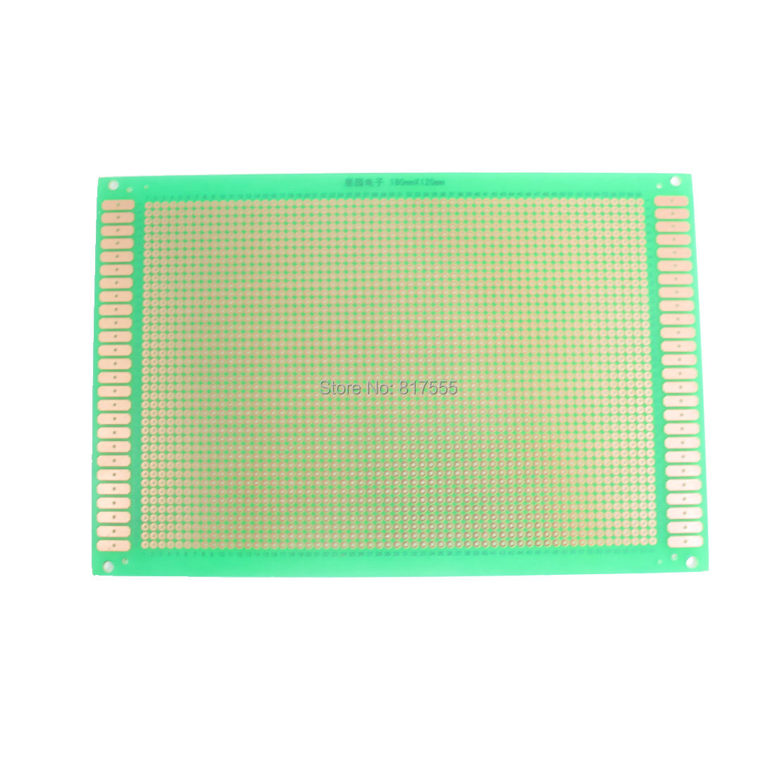 Cheap Pcb Fr4 Find Deals On Line At Alibabacom 10 Pcs 50mmx70mm Single Side Copper Cover Circuit Board Stripboard Get Quotations 71 X 47 Diy Prototyping Prototype