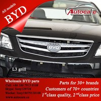 original grill for BYD L3