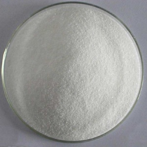 Widely used Potassium chloride
