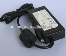 Laptop ac adapter 19v 4.7a 90w for HP computer