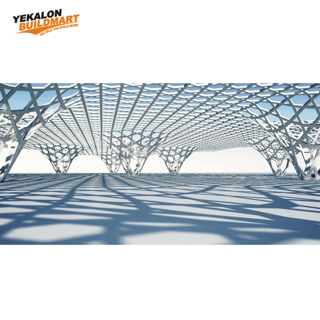 Buy Cheap China steel frame building material Products, Find China ...