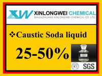 China supplier ISO Manufacturer soap textil Industiral Grade bulk liquid low price 25% 35% 50% Caustic Soda Sodium Hydroxide