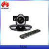 Original Huawei TE30 Video Conferencing Equipment with China Supplier
