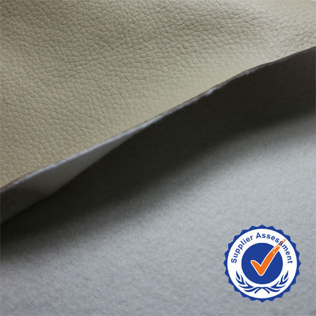 Vinyl Leather for Sofa, Headboard