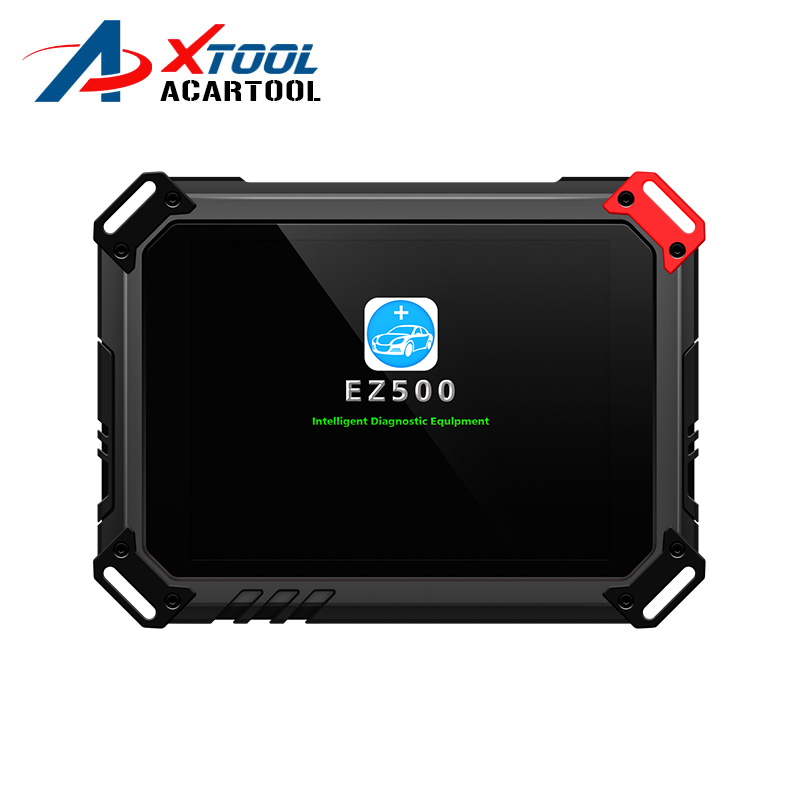 Vehicle diagnostics tools products for all Cars