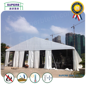 Cheap Indian Wedding Party Tent For Sale