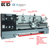 /product-detail/heavy-duty-universal-horizontal-gap-bed-lathe-d660x3000mm-c6266c--60712014356.html
