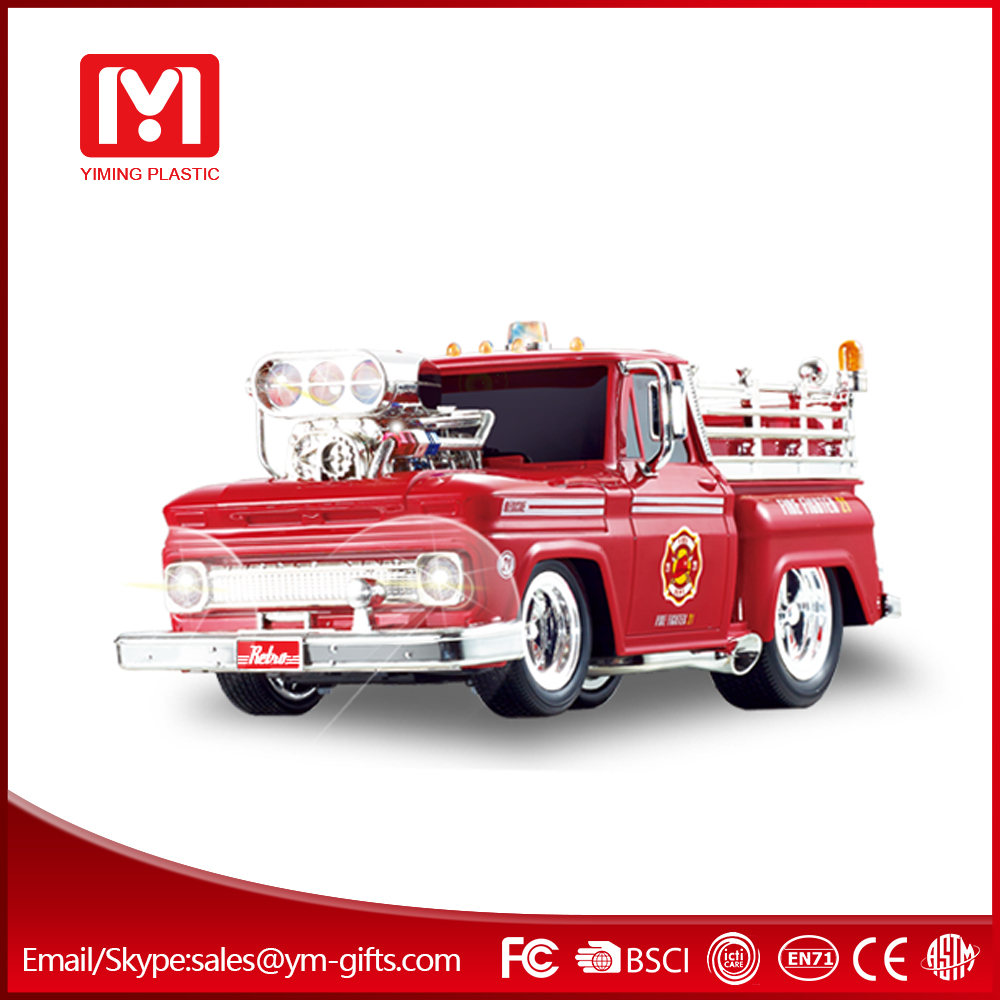 p detail cheap remote control cars rc fire truck  with price